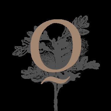 The Quiet Strength